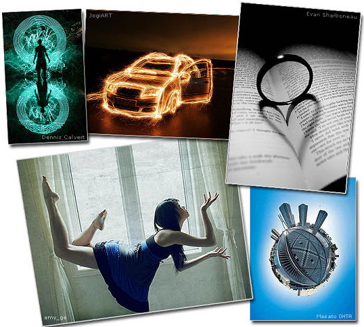 Trick Photography And Special Effect- Ebook